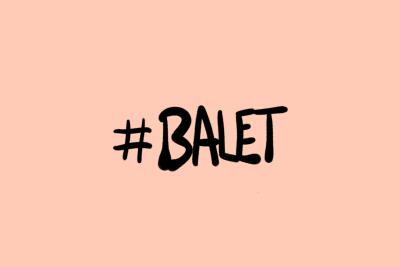 balet feat2